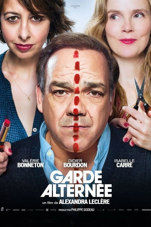Mira La Película Die Dickköpfe En Español