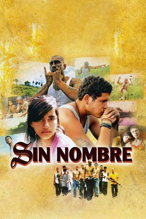 Download Sin Nombre (2009) Movie Free Online