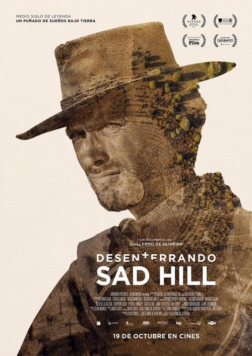 Assistir Desenterrando Sad Hill 2018 - HD 720p Legendado Online Grátis HD