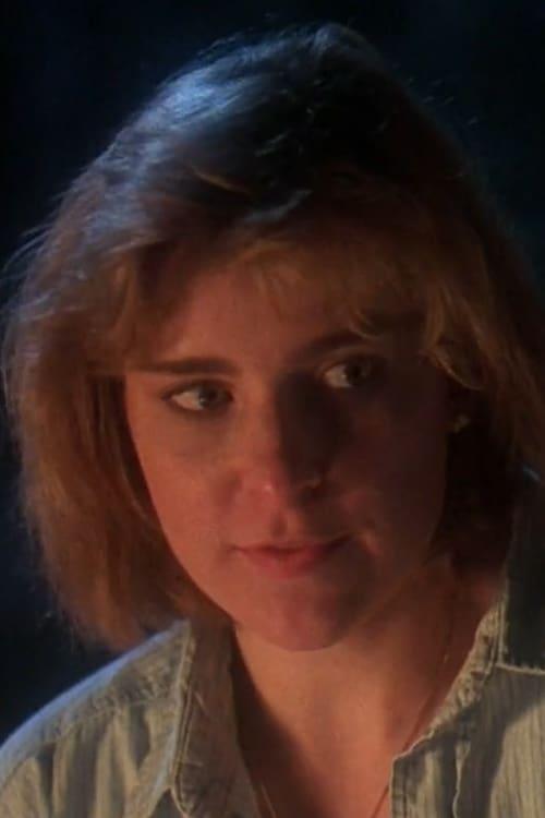 Debora Kessler