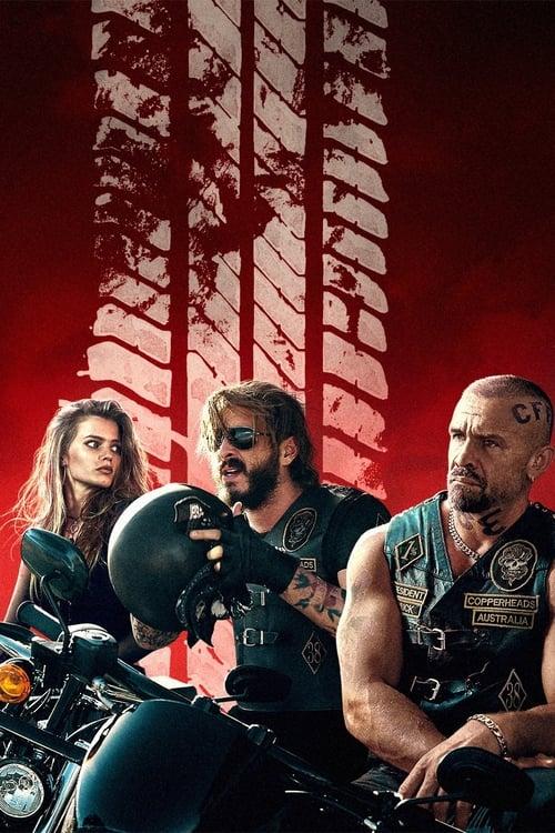 1% Full Movie, 2017 live steam: Watch online