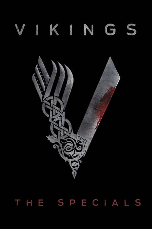 Vikings: Specials