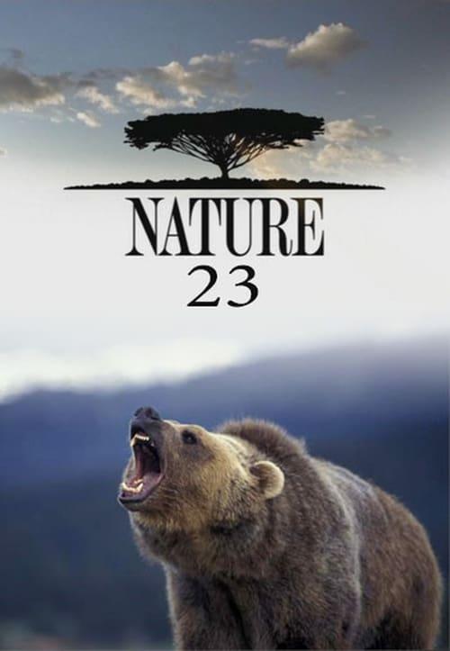 Nature: Season 23