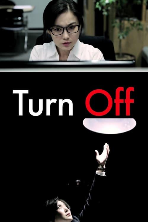 Ver pelicula Turn Off Online