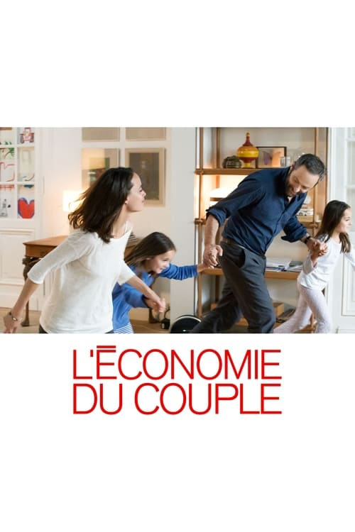 L'économie du couple Film en Streaming Gratuit