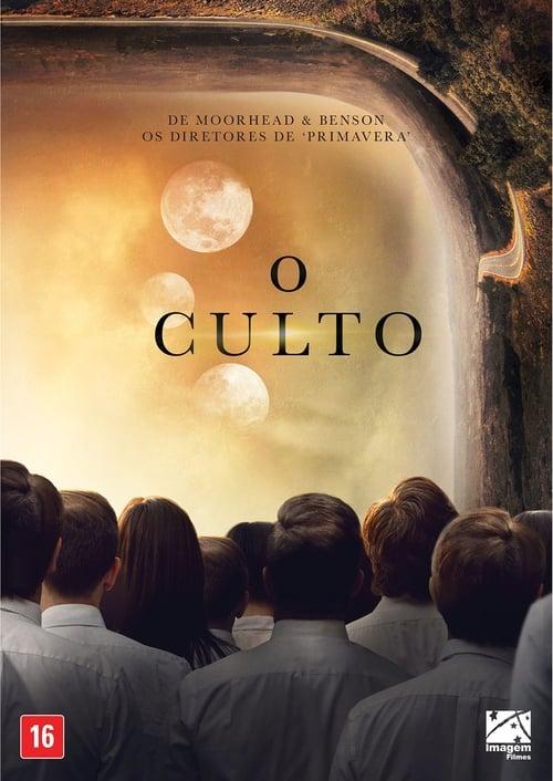 Filme O Culto Em Boa Qualidade Hd