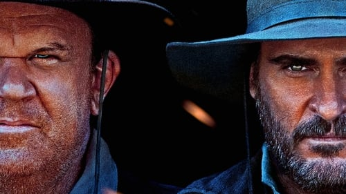 The Sisters Brothers Online Watch