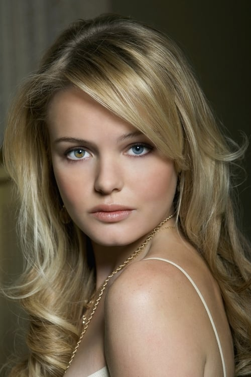 A picture of Kate Bosworth