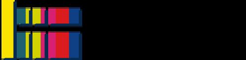 Filmoption International                                                              Logo