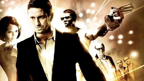 Subtitles RockNRolla (2008) in English Free Download | 720p BrRip x264