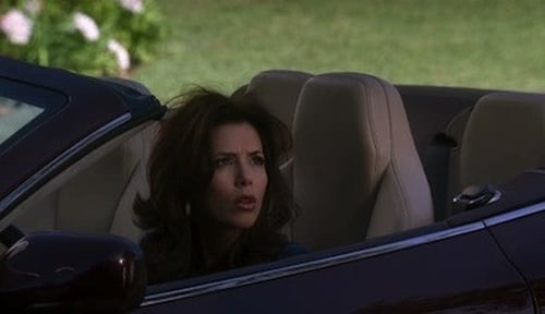 Desperate Housewives: Season 2 – Episod There's Something About a War