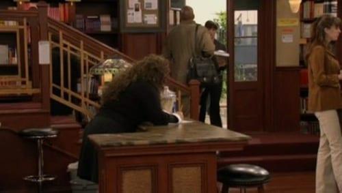 Stacked 2005 Full Tv Series: Season 2 – Episode Heavy Meddle