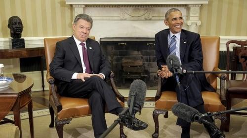 PBS NewsHour: Season 41 – Episod February 4, 2016