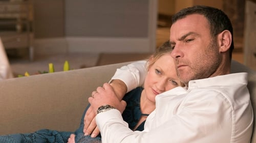 Watch Ray Donovan S5E02 Online