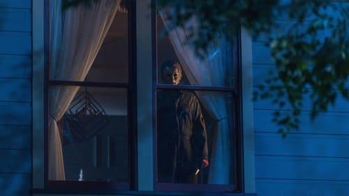 Watch Halloween Kills Online Download Subtitle