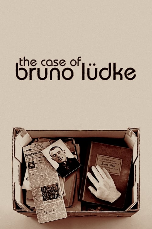 The Case of Bruno Lüdke Without Membership