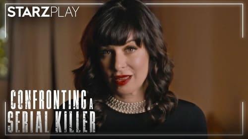 Confrontando um Serial Killer