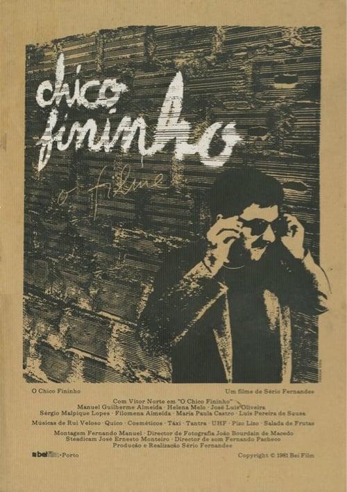 Chico Fininho (1982)