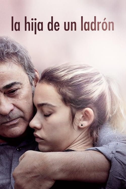 Película La hija de un ladrón En Buena Calidad