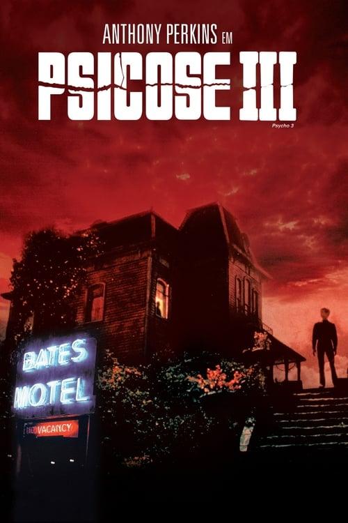 Assistir Psicose 3 – HD 720p Dublado Online Grátis HD