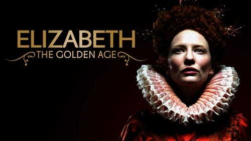 Elizabeth: The Golden Age (2007) Subtitle Indonesia