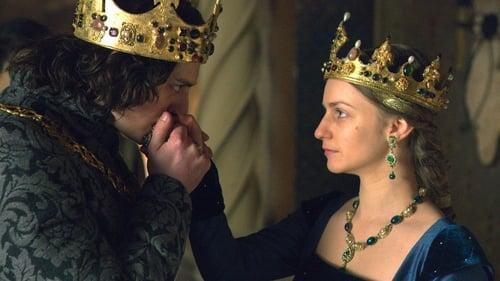 Assistir The White Queen S01E09 – 1×09 – Dublado