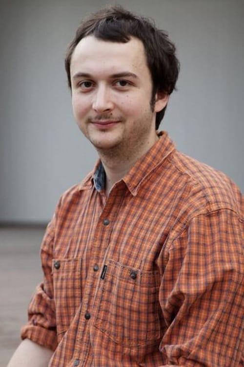 Aleksey Zolotovitskiy