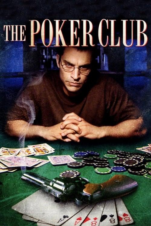 مشاهدة The Poker Club مكررة بالكامل