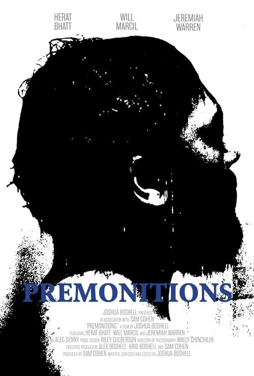 Premonitions Full Movie Online