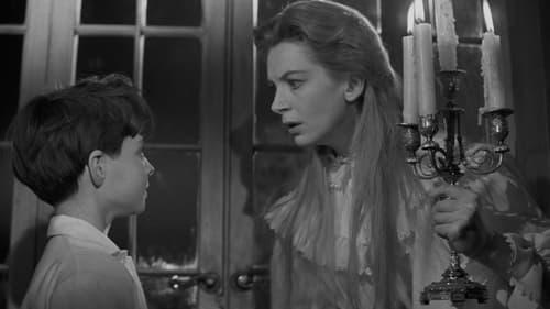 Os Inocentes Torrent (1961) Dublado / Dual Áudio 5.1 BluRay 720p | 1080p FULL HD – Download