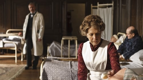 Assistir Downton Abbey S01E02 – 1×02 – Dublado