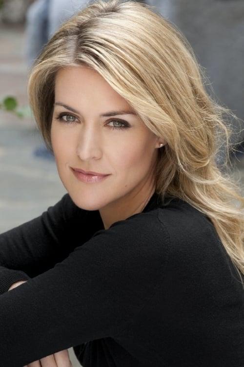 Jenni Baird