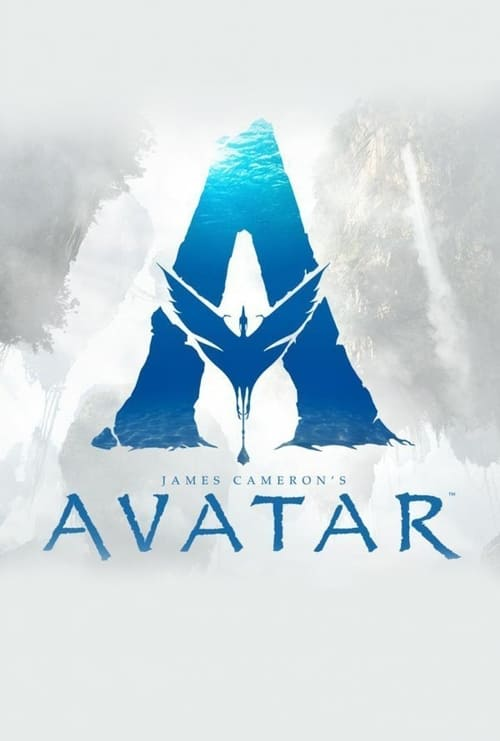 Avatar: The Way of Water (2020)