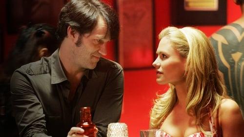 True Blood - Season 1 - Episode 4: Escape from Dragon House