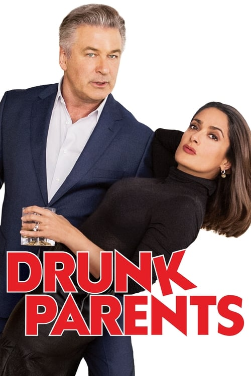 Assistir Drunk Parents