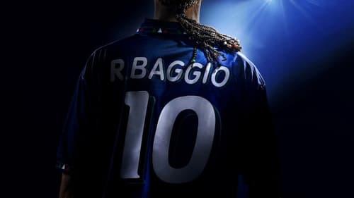 Baggio: The Divine Ponytail -  - Azwaad Movie Database