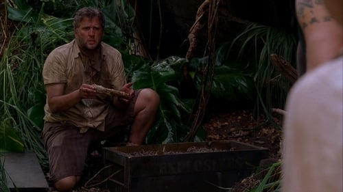 Lost - Season 1 - Episode 24: Exodus (2)
