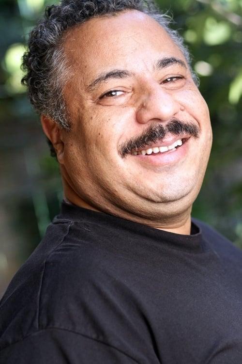 Erkan Üçüncü