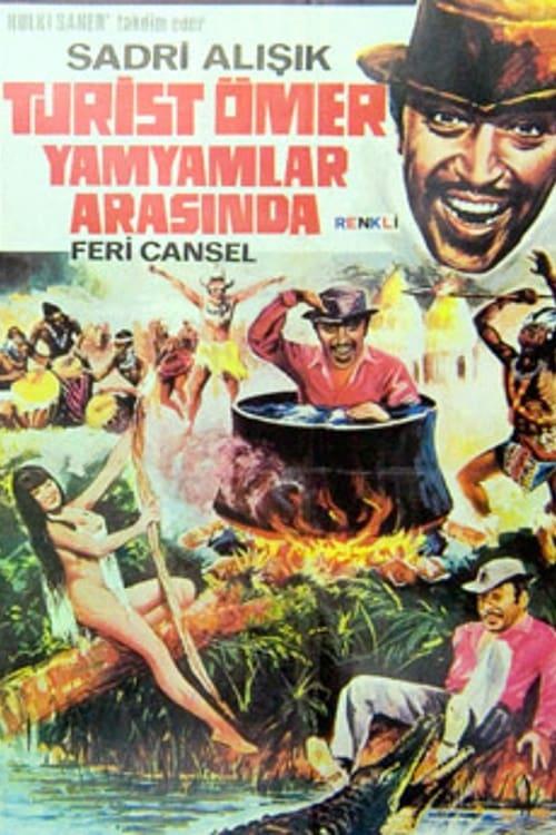 Filme L'acqua... il fuoco Com Legendas Em Português