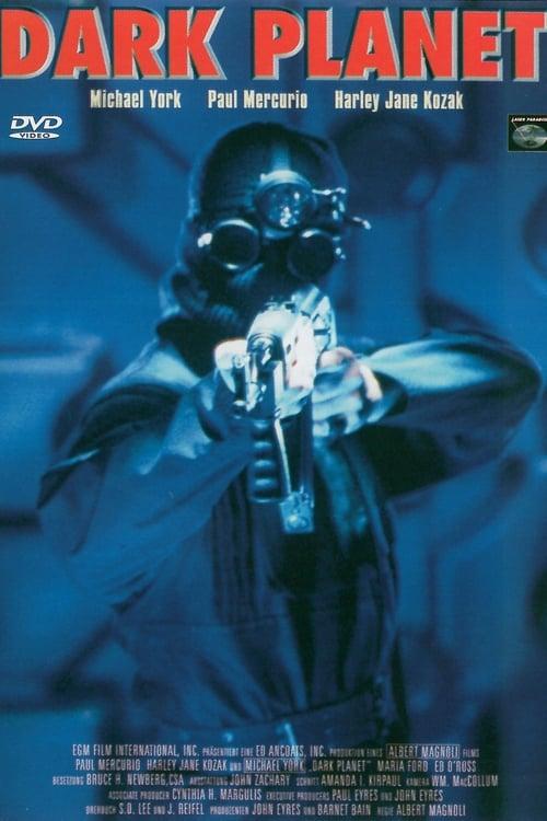Film Dark Planet Mit Untertiteln
