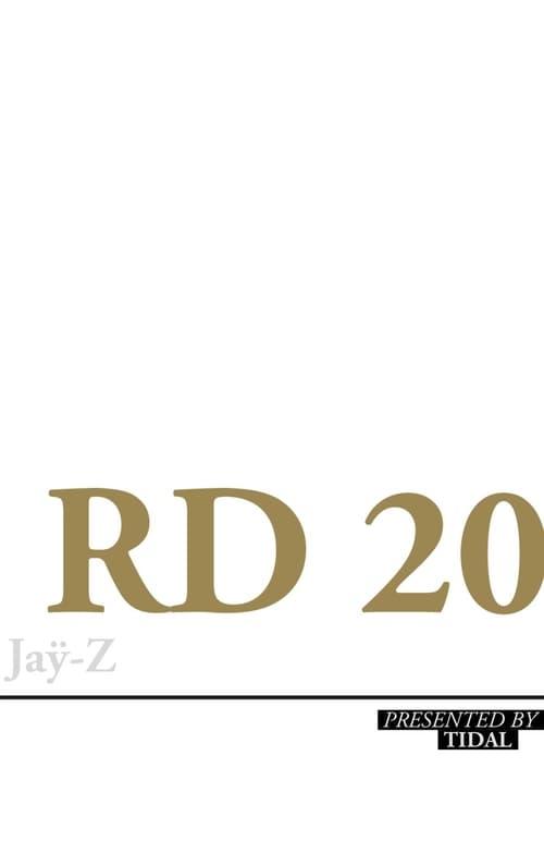 Película RD20 Con Subtítulos En Línea