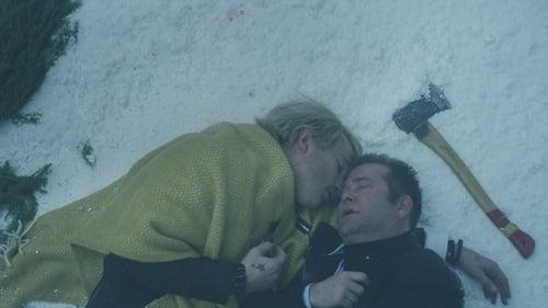 Jul i Blodfjell: Season 1 – Episod Episode 22