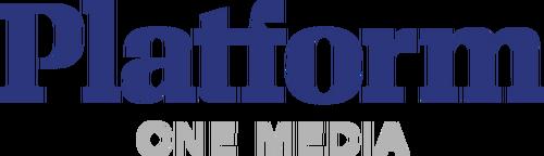Platform One Media