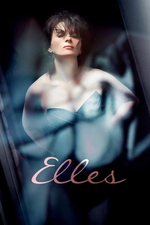 Watch Elles (2011) Best Quality Movie