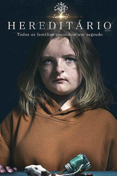 Assistir Hereditário 2018 - HD 1080p Legendado Online Grátis HD