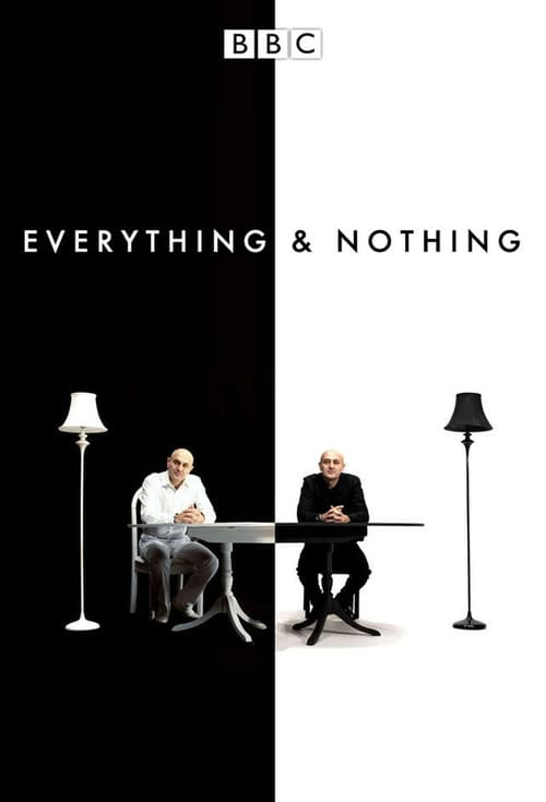 Película Everything and Nothing En Buena Calidad