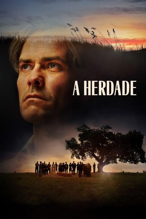 A Herdade: A Série (PT-PT) ()