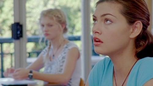 Assistir H2O: Meninas Sereias S03E22 – 3×22 – Dublado