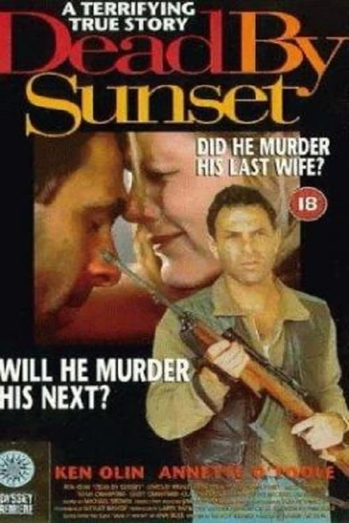 Dead by Sunset (1995)