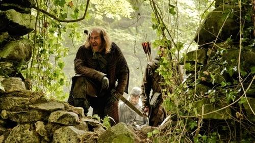 Game of Thrones - Season 3 - Episode 2: 2